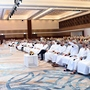 Oman 2040 Future Vision National Conference Concludes