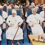 Holy Quran contest winners honoured